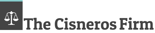The Cisneros Firm